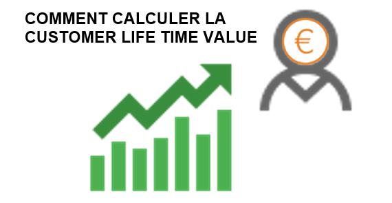 La Life Time Value pour fidéliser et recruter